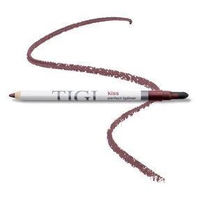 Tigi Cosmetics Perfect Lipliner Kiss 1,2ml
