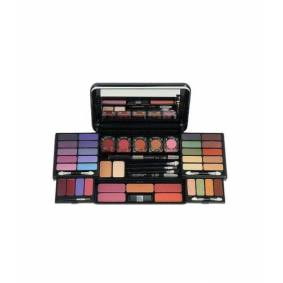 Makeup Box Classic 51