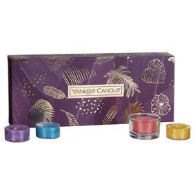 Yankee Candle The Last Paradise 10 Tealight Gift Set
