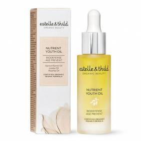 Estelle & Thild Nutrient Youth Oil 20ml