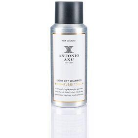 Antonio Axu Light Dry Shampoo Weightless Touch 100ml