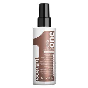 Revlon Uniq One All In One Hair Treatment Coconut 150ml