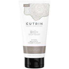 Cutrin Bio+ - Hydra Balance Conditioner