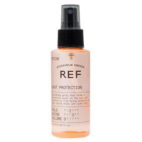 Ref Heat Protection Spray 100ml