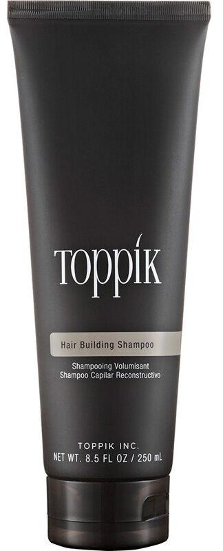Toppik Hair Building Shampoo 250ml