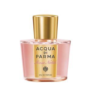 Acqua Di Parma Rosa Nobile Edp 50ml