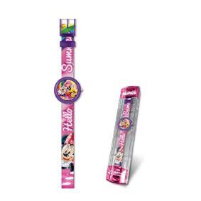 Disney Minnie Mus, Watch