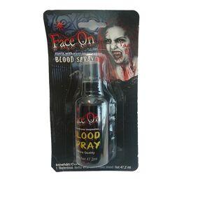 Hisab joker Blod Spray
