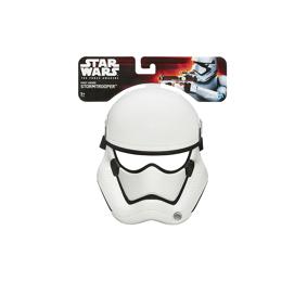 Star Wars Stormtropper Maske
