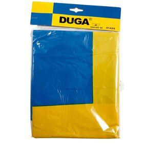 Dynas Flag Sverige