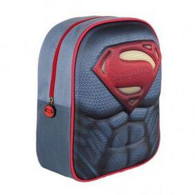 Superman Superman Ryggsekk 31cm
