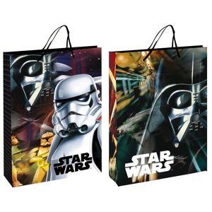 Star Wars Gavepose Stjerne Wars23x16x9