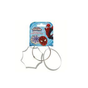 Spider-Man Spiderman Bokser