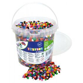 Playbox Perler 10000 I Bøtte