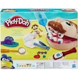 Hasbro Play-Doh, Dr. Drill´n Fill
