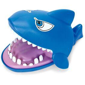 Tobar Shark Attack Spill