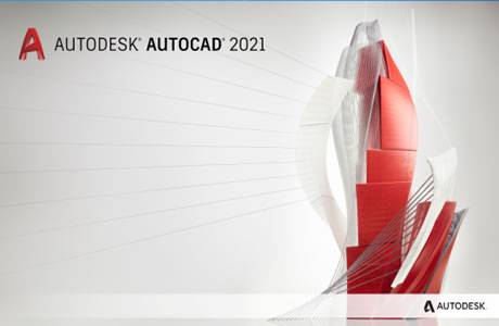 Your Software Store Autocad 2021 Esd Pre-Activated (Lifetime)