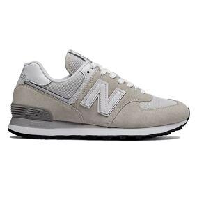 New Balance Nb Classic 574 Sko Beige - 36