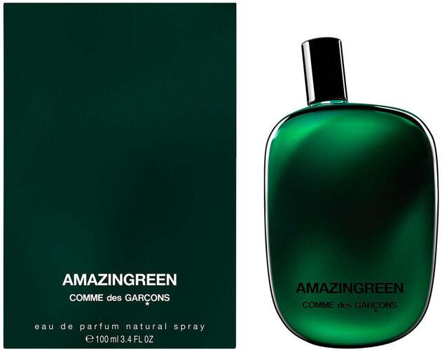 Comme Des Garçons Parfums Amazin...
