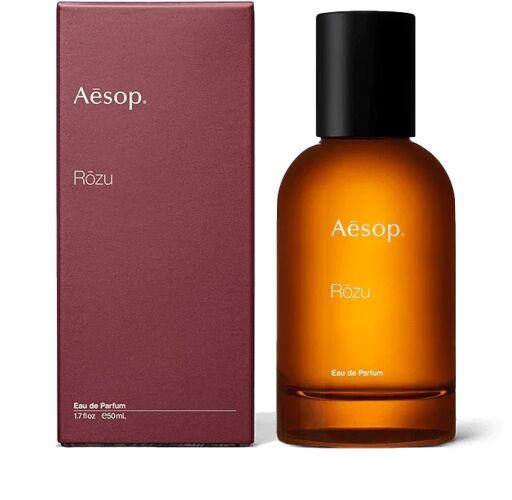 Aesop Rozu Eau De Parfum 50ml Bo...