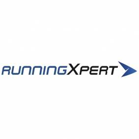 New Balance Herre Fresh Foam More V2