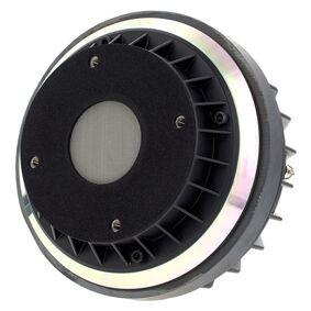 BMS 4590-16 Koaxial Treiber