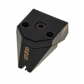 Ortofon 2M Black