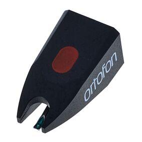 Ortofon Stylus 40