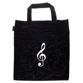 agifty A-Gift-Republic Shopping Bag G-Clef