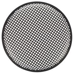 MONACOR MZF-8632 Lautsprecher-Schutzhülle