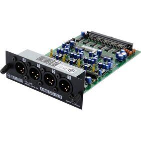 Yamaha MY4 DA Digital/Analog Interface