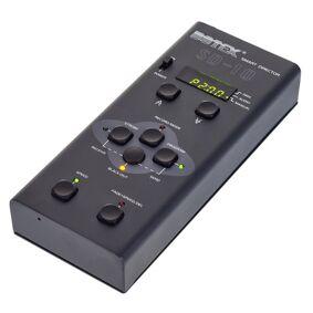 Botex SD-10 DMX Recorder