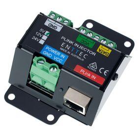 Enttec PLink Inector 5V