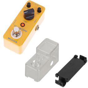 Mooer Yellow Comp Bundle PS K1 RB