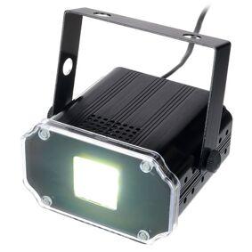 EuroLite LED Disco Strobe COB