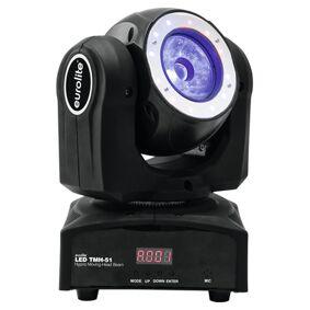 EuroLite LED TMH-51 Hypno Beam