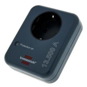 Brennenstuhl Lightning Protection Adapter