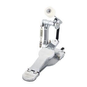 Sonor JoJo Mayer Single Pedal