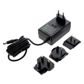 Native Instruments Power Supply 40W