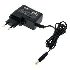 Tascam PS-P1220E Power Supply