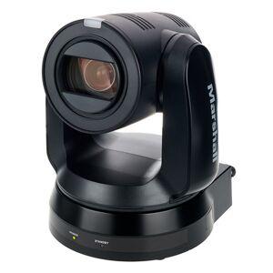 Marshall Electronics CV730-BK UHD PTZ Camera