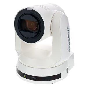 Marshall Electronics CV730-WH UHD PTZ Camera