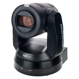 Marshall Electronics CV730-NDI UHD PTZ Camera