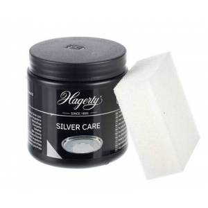 Hagerty Silver Care Politur
