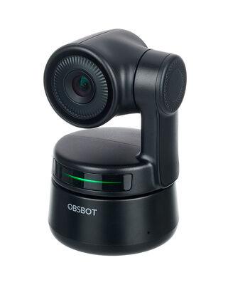 Obsbot Tiny PTZ Webcam