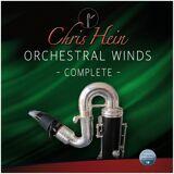 Best Service Chris Hein Winds Complete