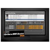 Hofa CD-Burn.DDP.Master Pro