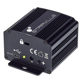Stairville DMX Joker 512 MK2 USB-DMX Box