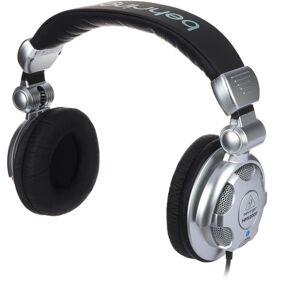 Behringer HPX 2000 DJ-Kopfhörer