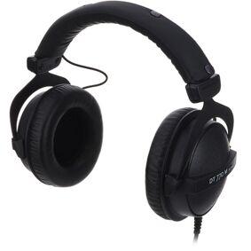 beyerdynamic DT 770 M Monitor-Kopfhörer